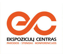 Ekspozicijų centras
