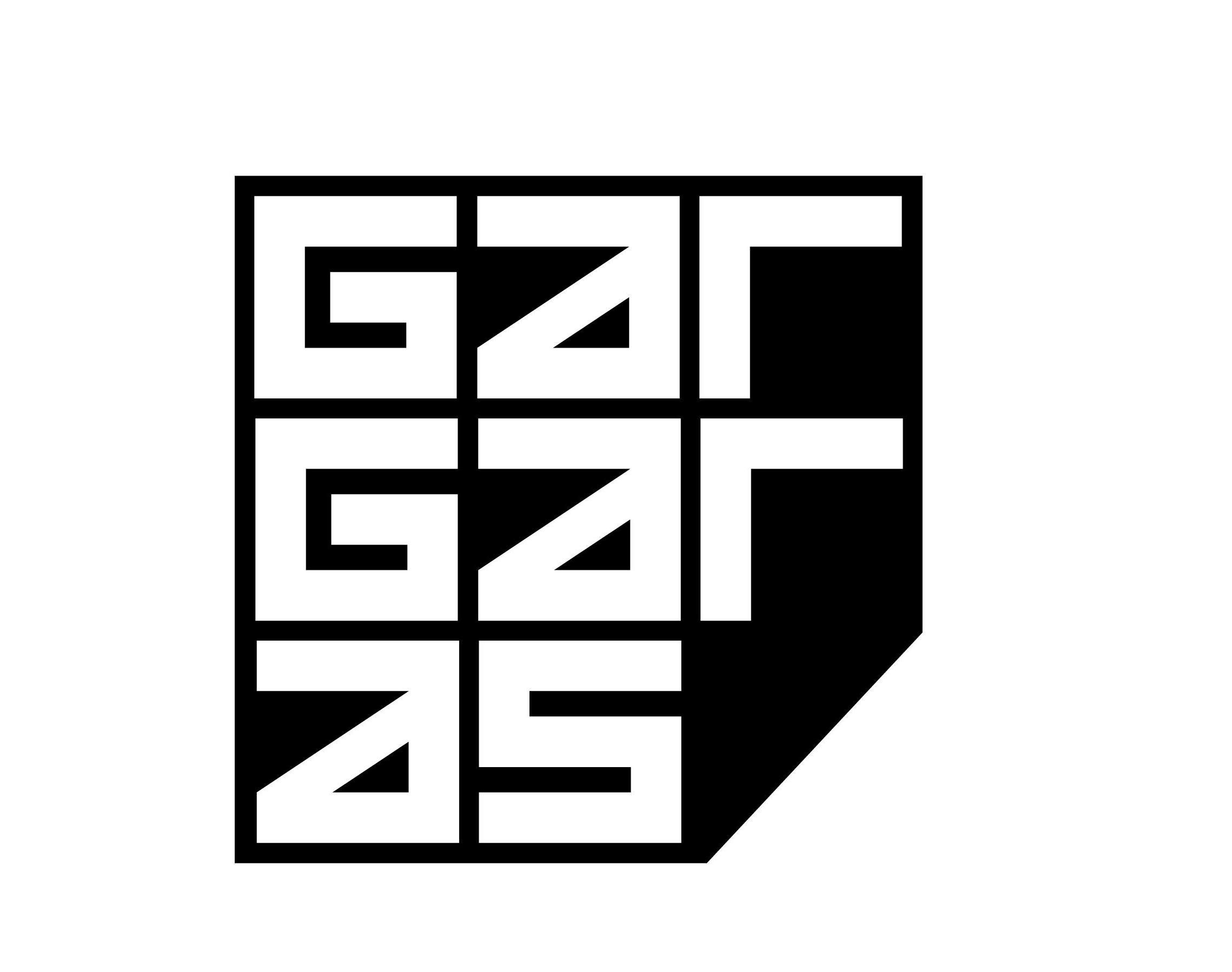Gargar