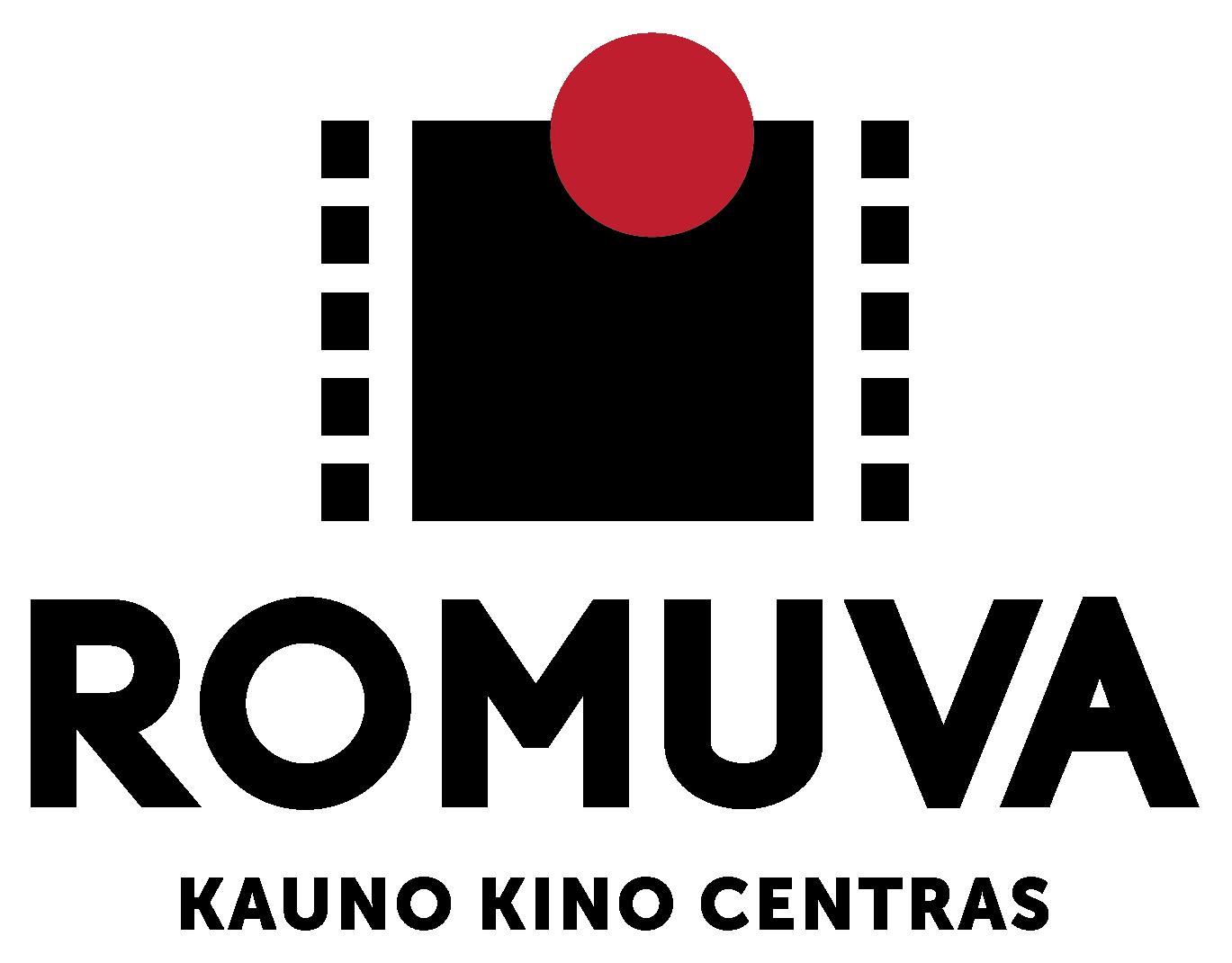 Romuva