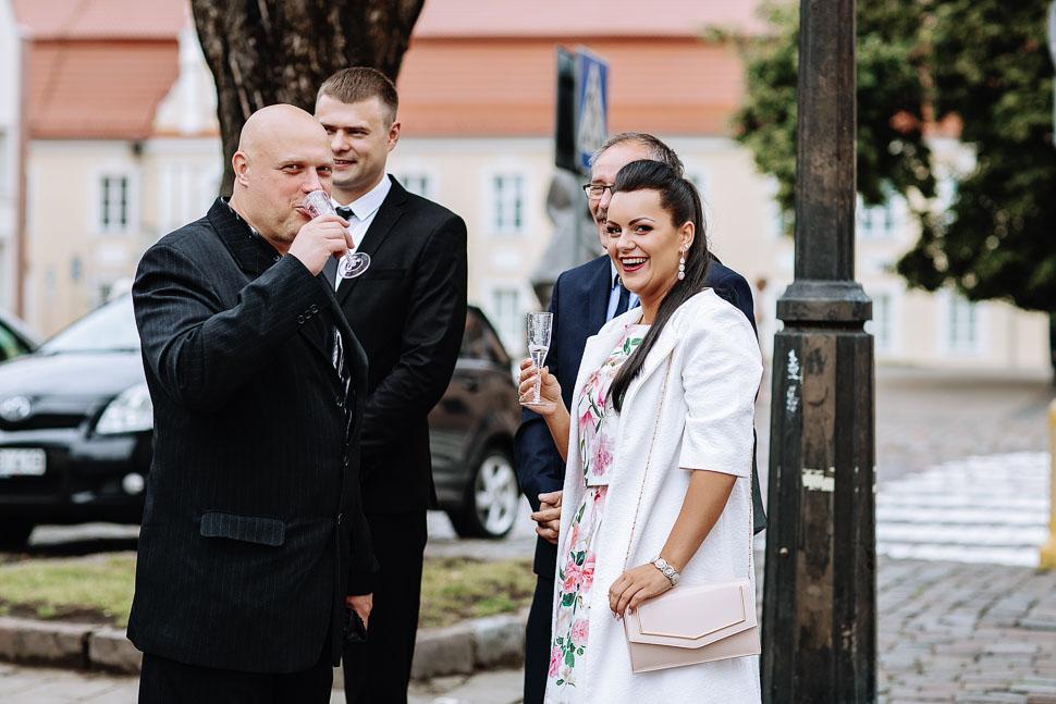 Jolanta ir Jevgenij-46