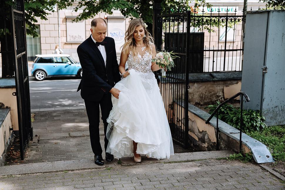 Indrė ir Giedrius-51