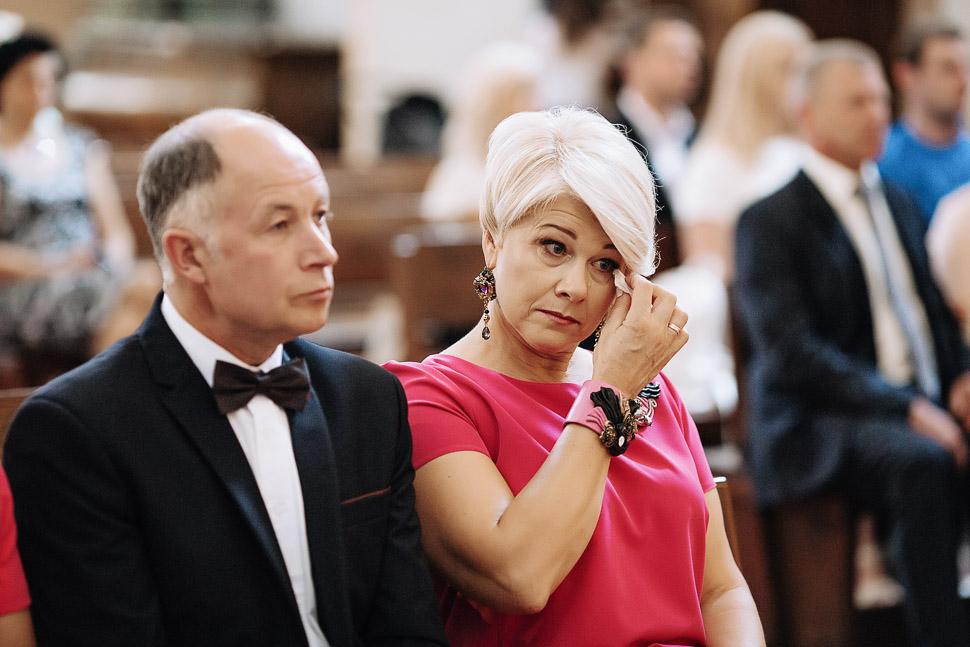 Indrė ir Giedrius-82