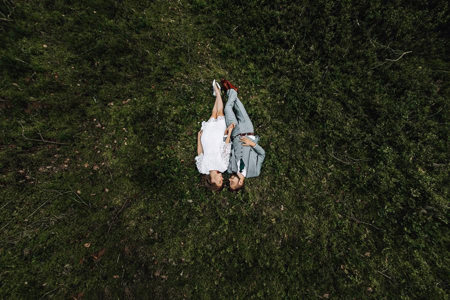 Monika ir Vytenis fotosesija-14