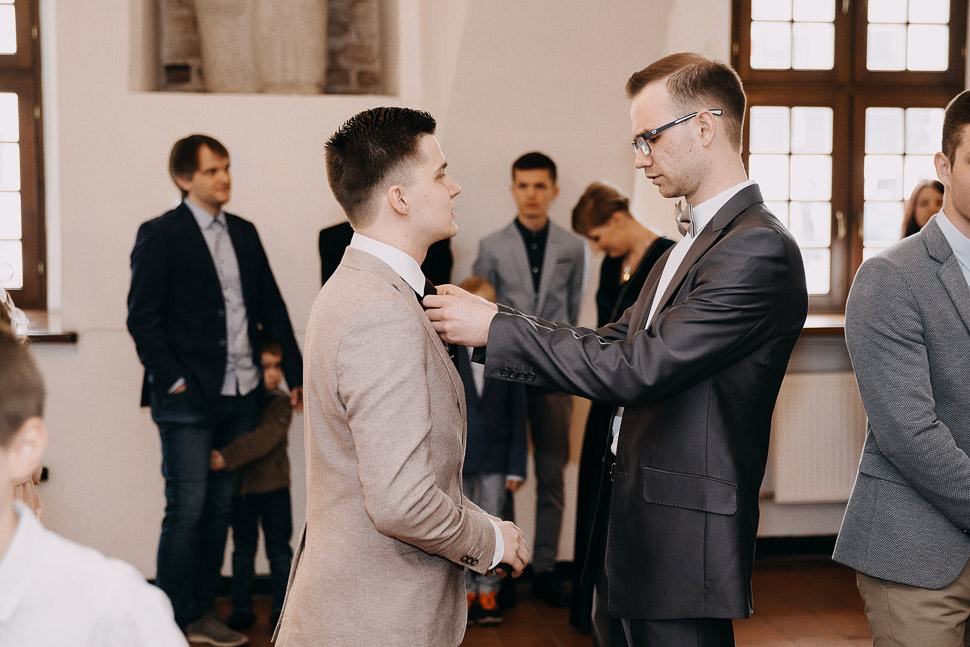vestuviu-fotografas-plepys-GD-101