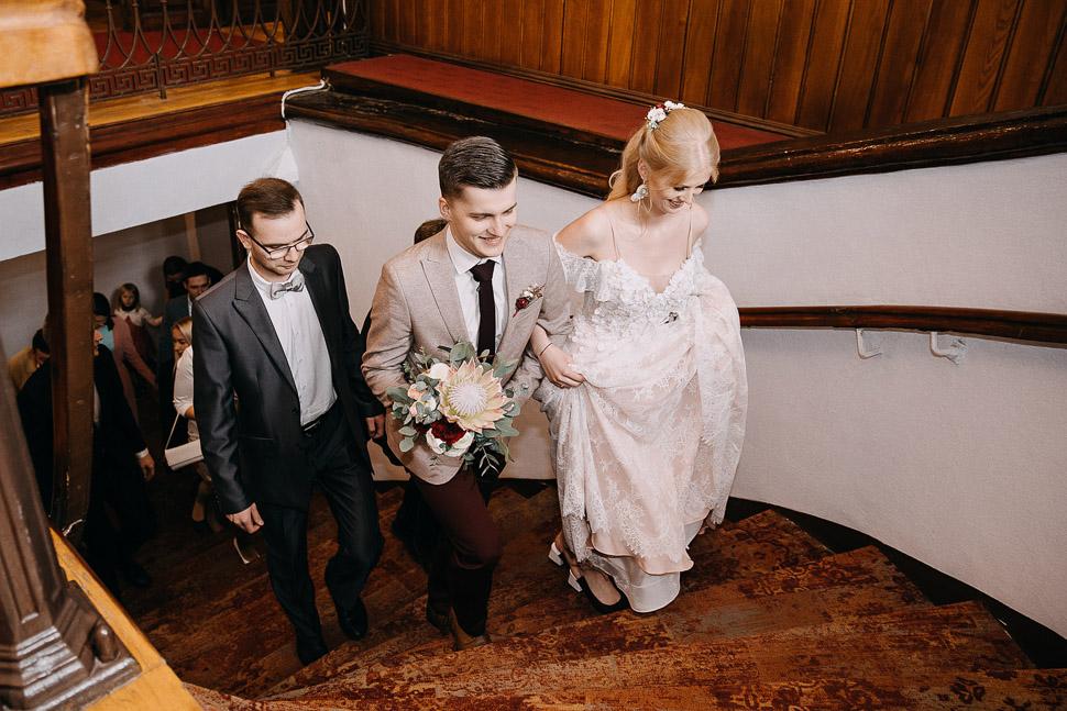 vestuviu-fotografas-plepys-GD-105