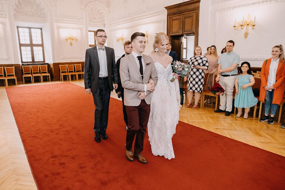vestuviu-fotografas-plepys-GD-110