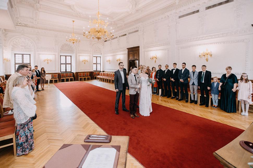 vestuviu-fotografas-plepys-GD-111