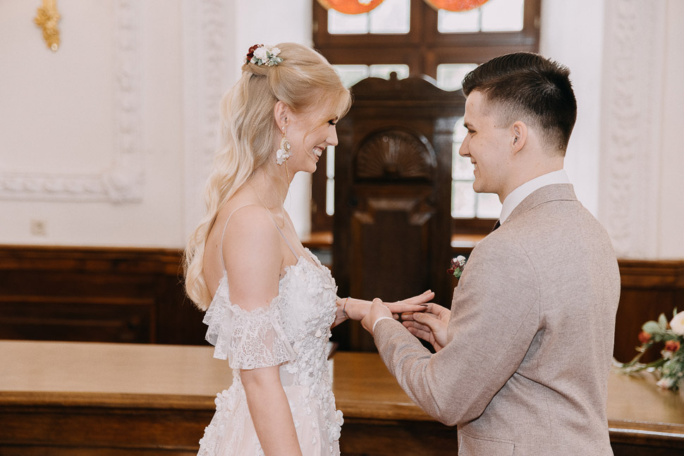 vestuviu-fotografas-plepys-GD-119