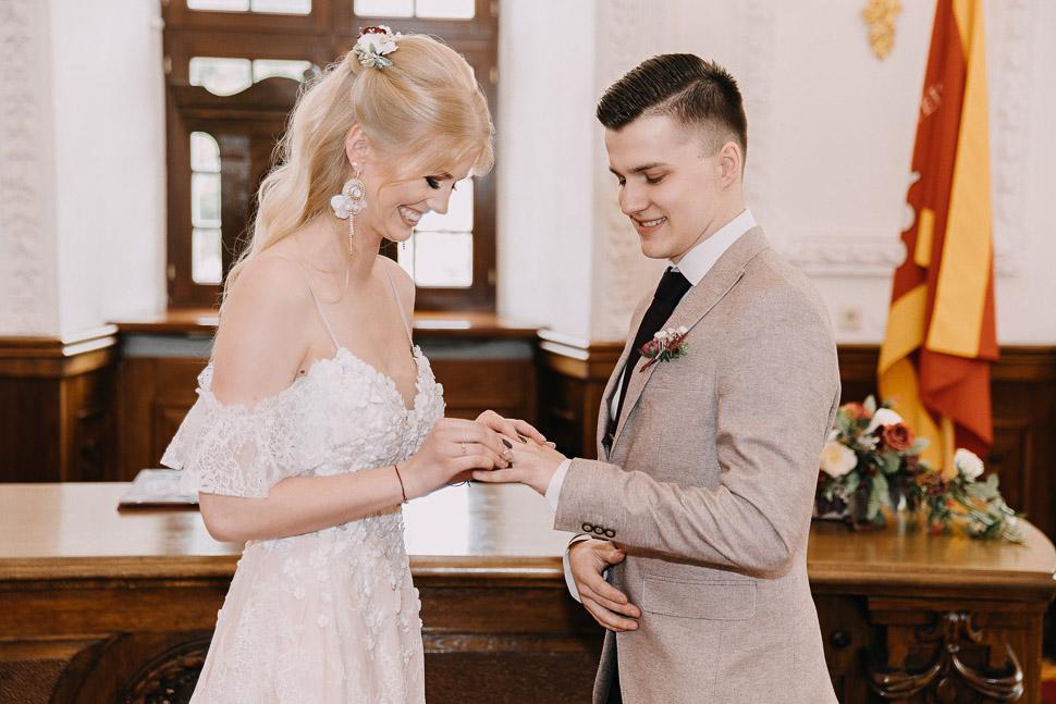 vestuviu-fotografas-plepys-GD-120