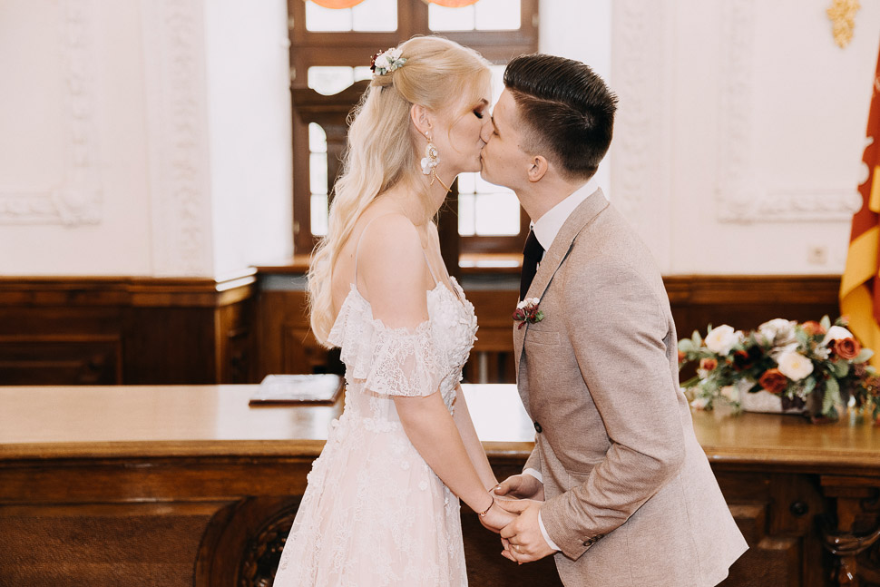 vestuviu-fotografas-plepys-GD-121