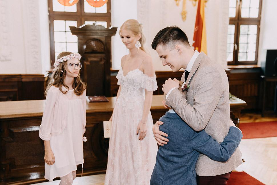 vestuviu-fotografas-plepys-GD-127