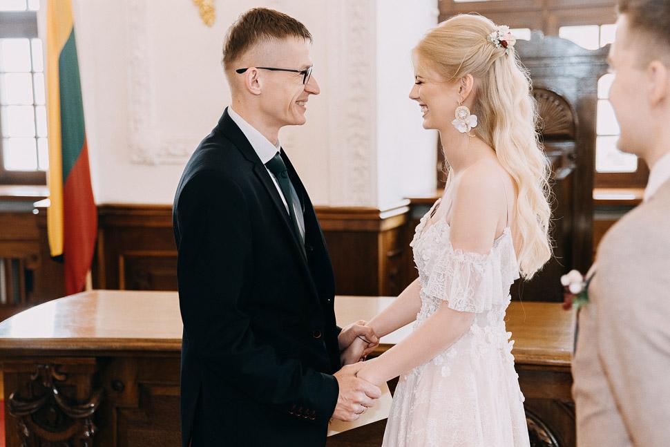 vestuviu-fotografas-plepys-GD-128