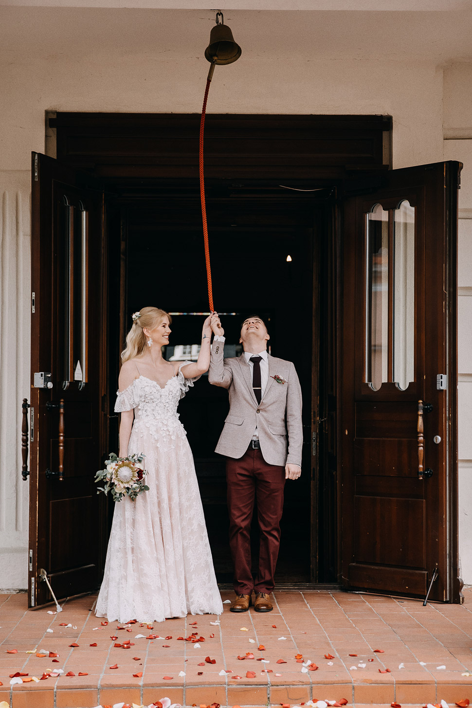 vestuviu-fotografas-plepys-GD-134