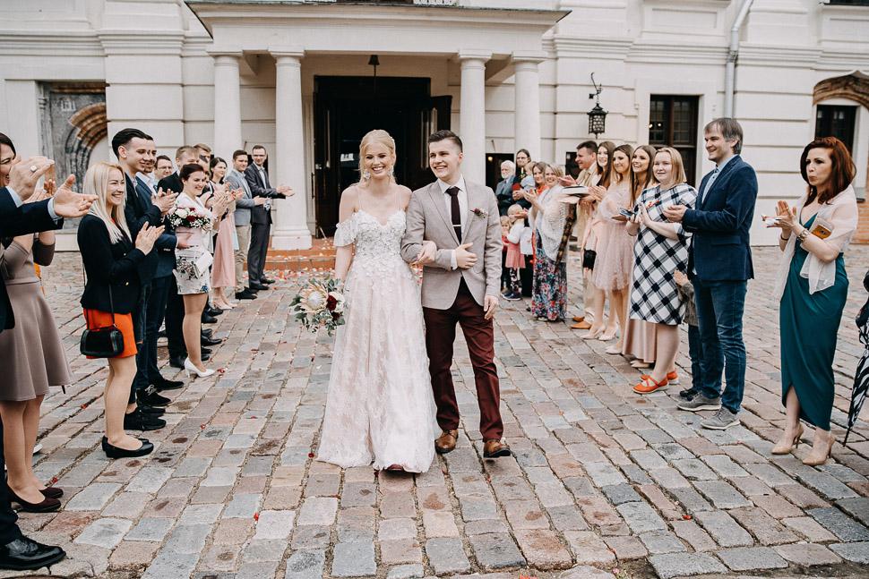 vestuviu-fotografas-plepys-GD-136