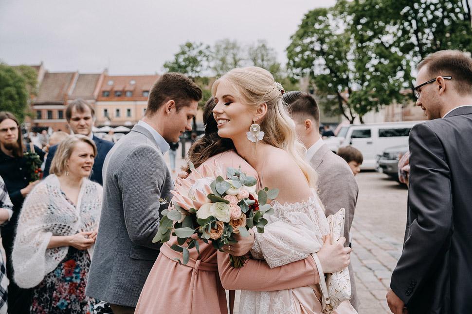 vestuviu-fotografas-plepys-GD-139