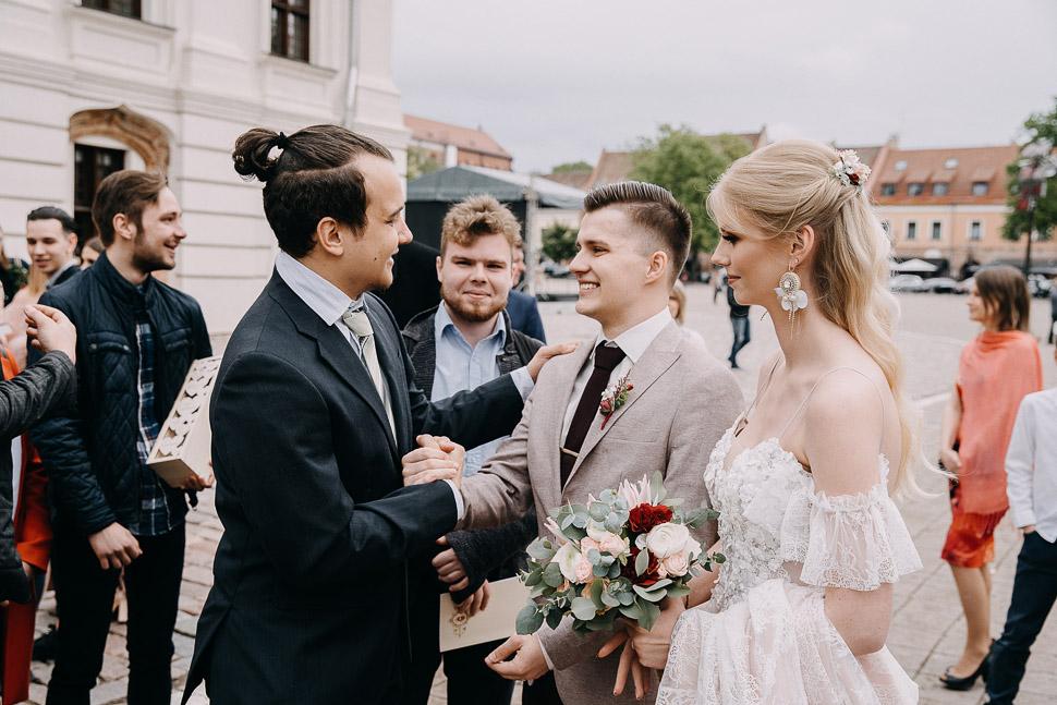 vestuviu-fotografas-plepys-GD-142