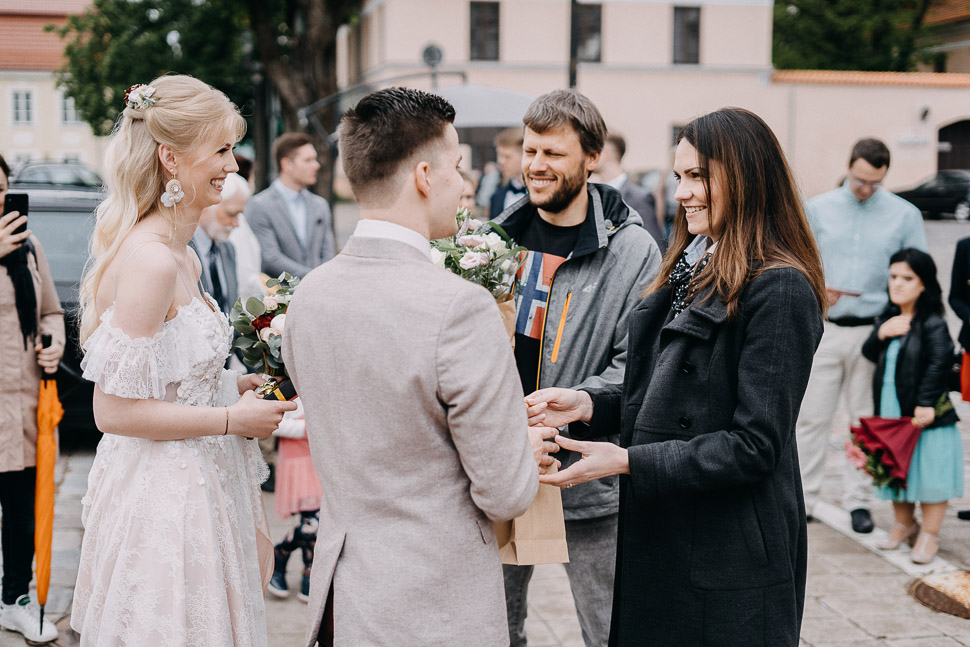 vestuviu-fotografas-plepys-GD-152