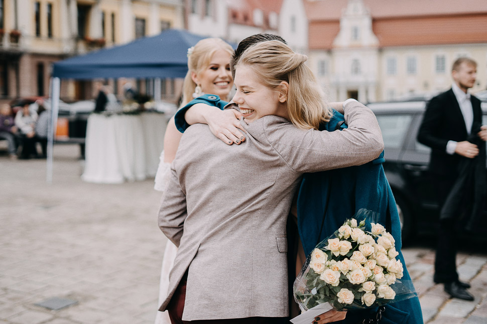 vestuviu-fotografas-plepys-GD-157