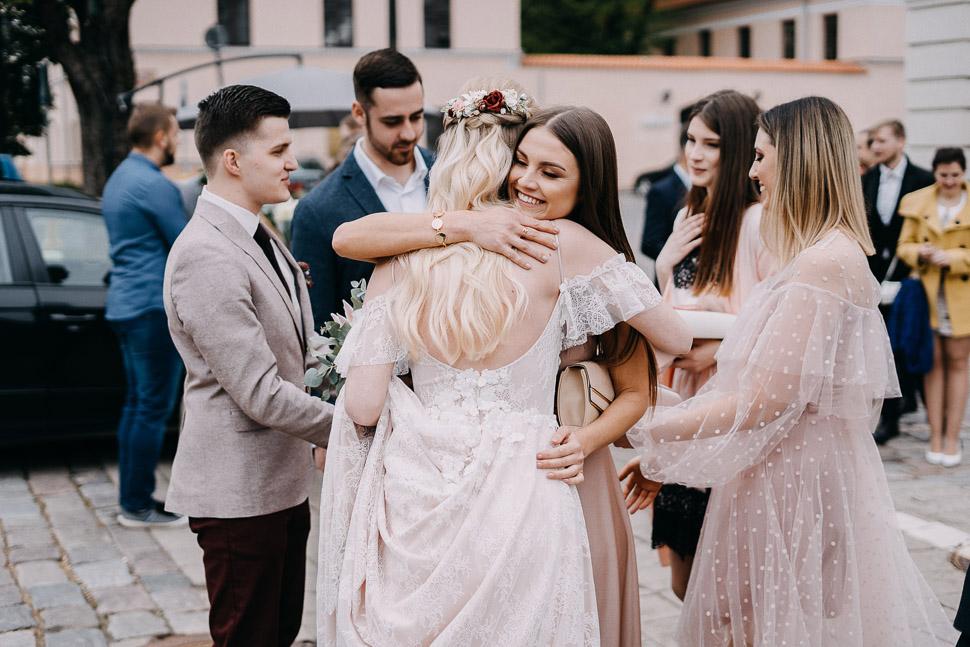 vestuviu-fotografas-plepys-GD-165