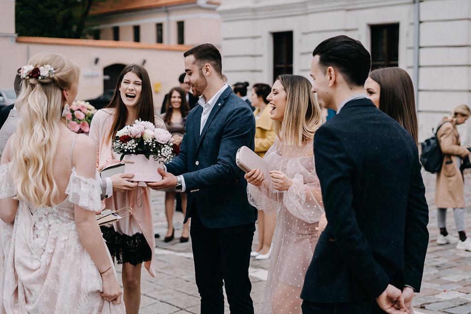 vestuviu-fotografas-plepys-GD-167