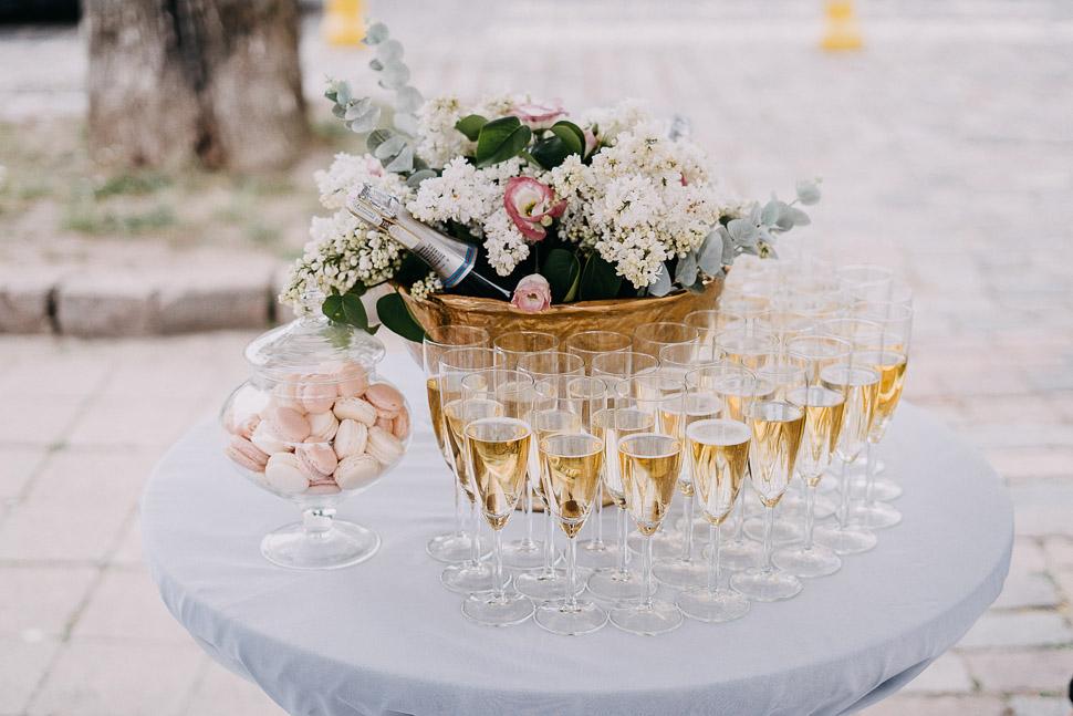 vestuviu-fotografas-plepys-GD-171