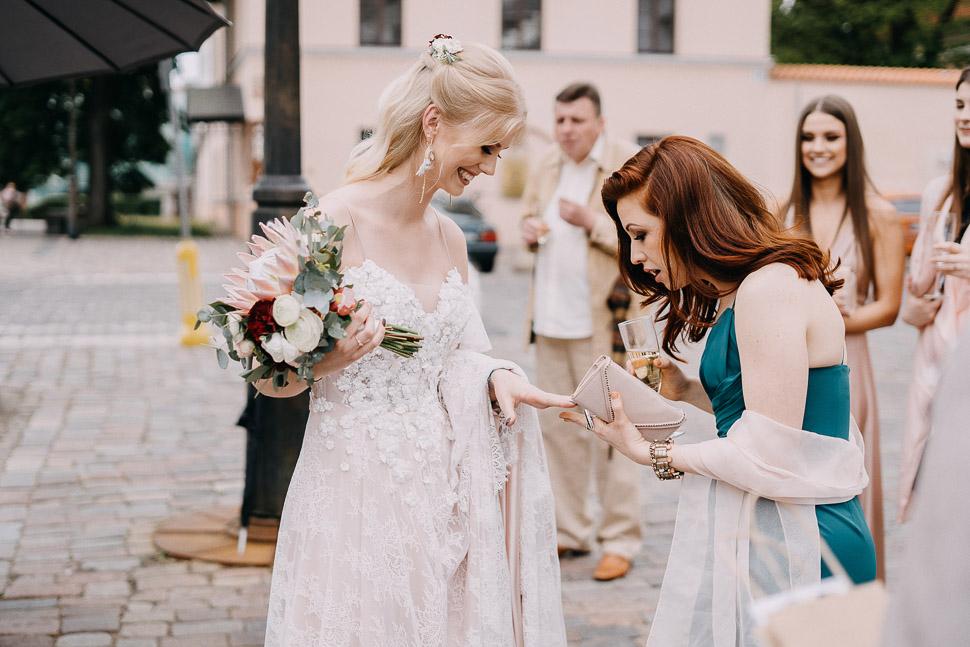 vestuviu-fotografas-plepys-GD-178