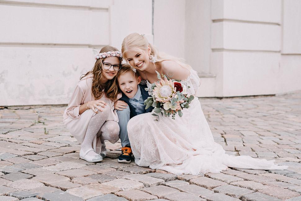 vestuviu-fotografas-plepys-GD-198