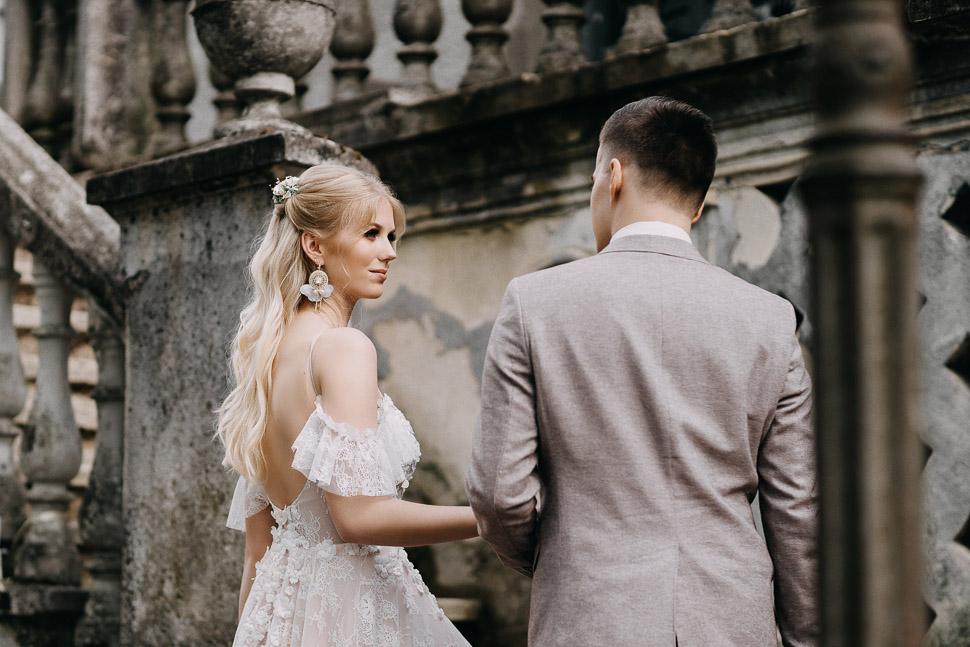 vestuviu-fotografas-plepys-GD-205