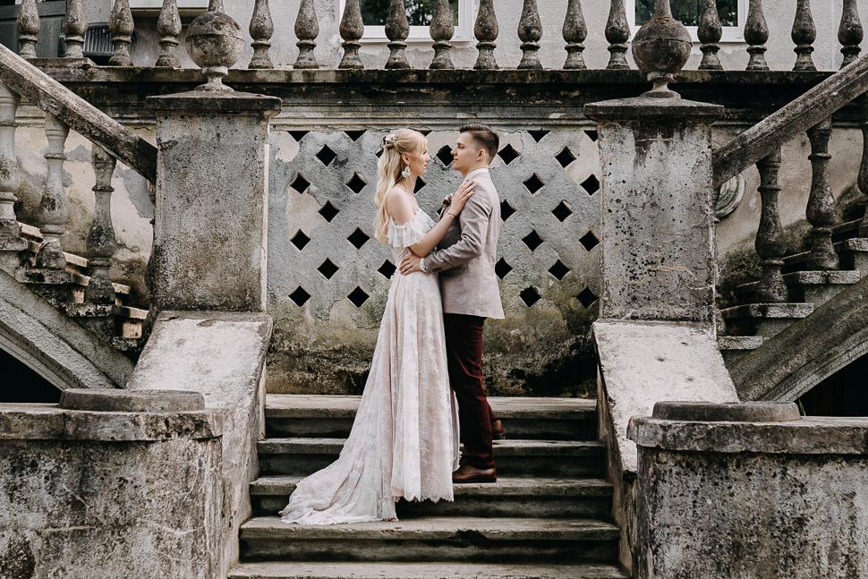 vestuviu-fotografas-plepys-GD-206