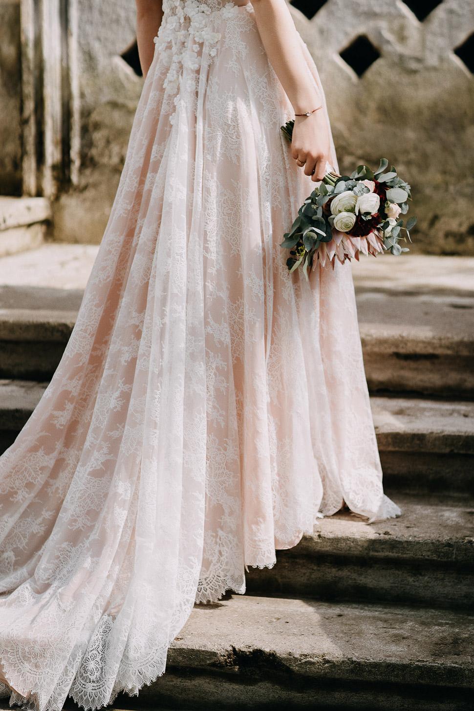 vestuviu-fotografas-plepys-GD-211