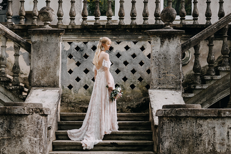 vestuviu-fotografas-plepys-GD-213
