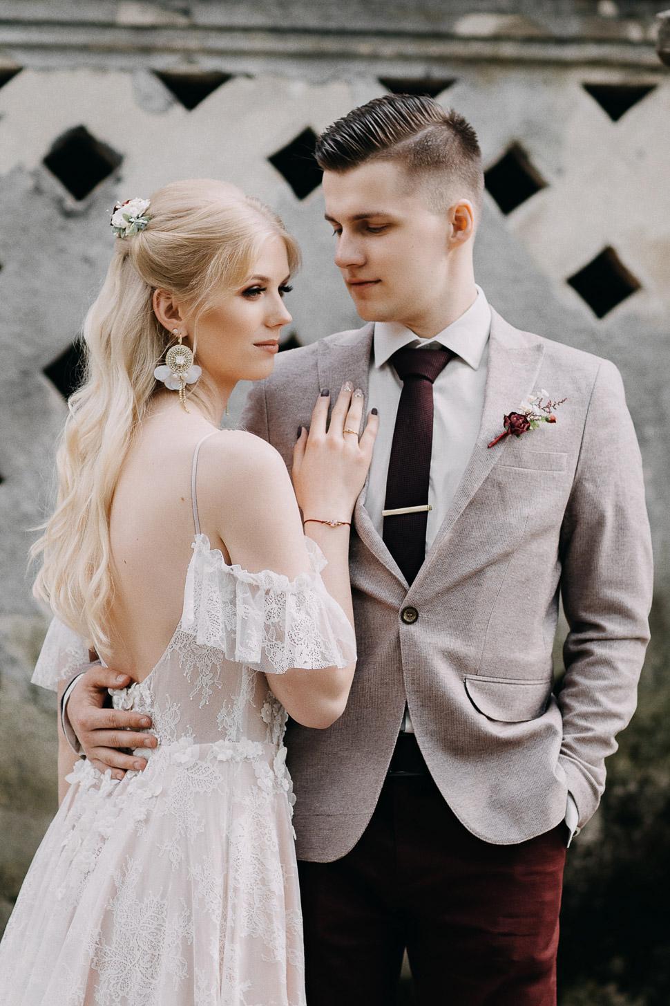 vestuviu-fotografas-plepys-GD-214