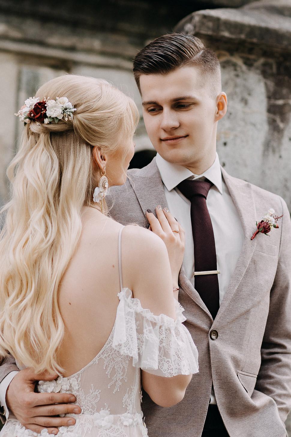 vestuviu-fotografas-plepys-GD-217