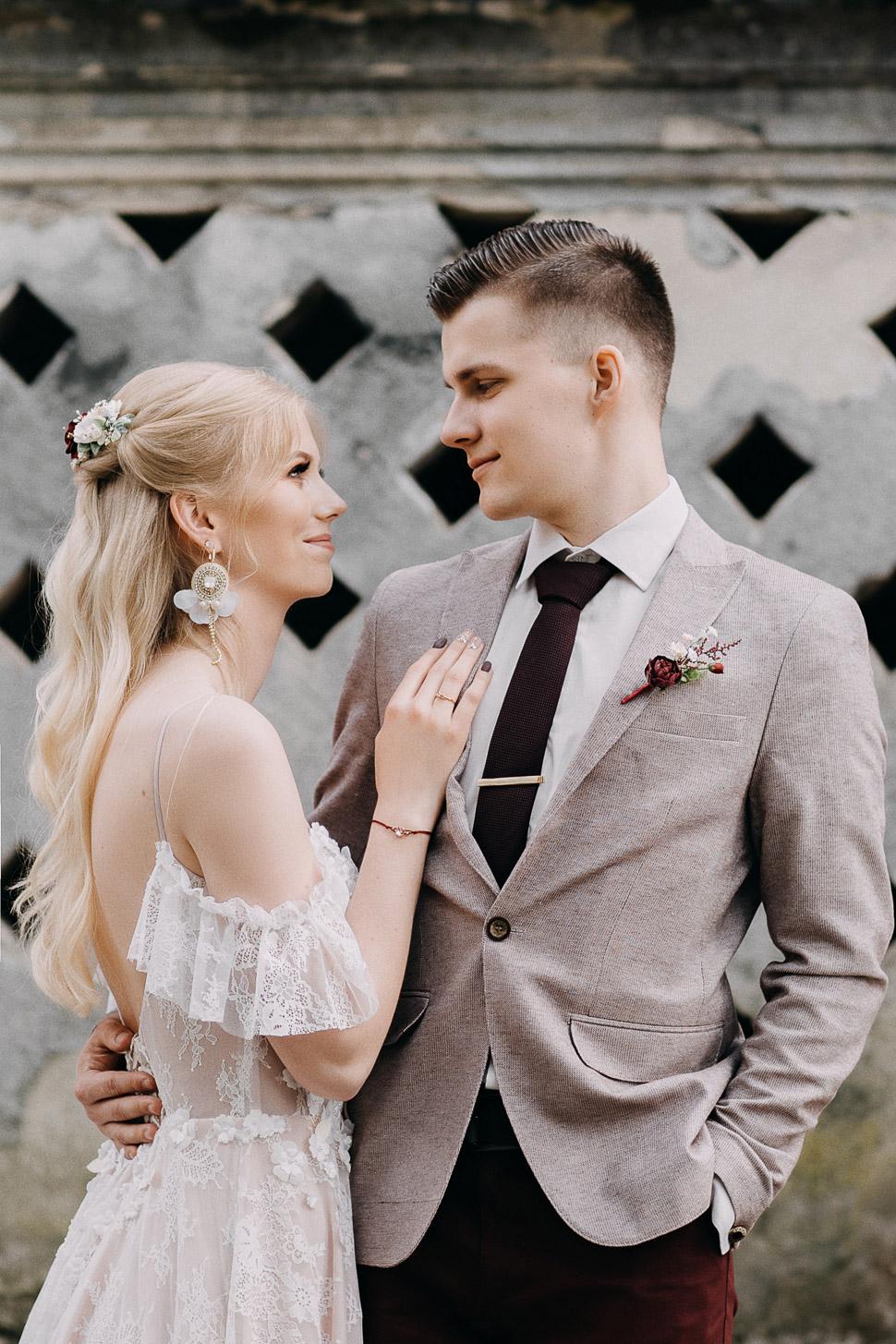 vestuviu-fotografas-plepys-GD-218
