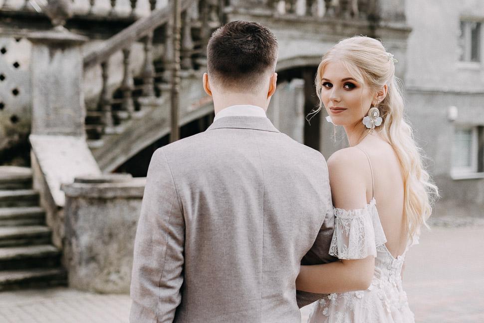 vestuviu-fotografas-plepys-GD-223