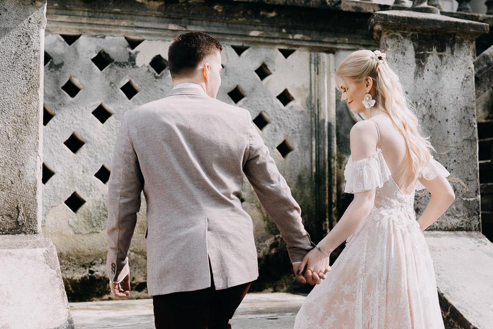 vestuviu-fotografas-plepys-GD-225