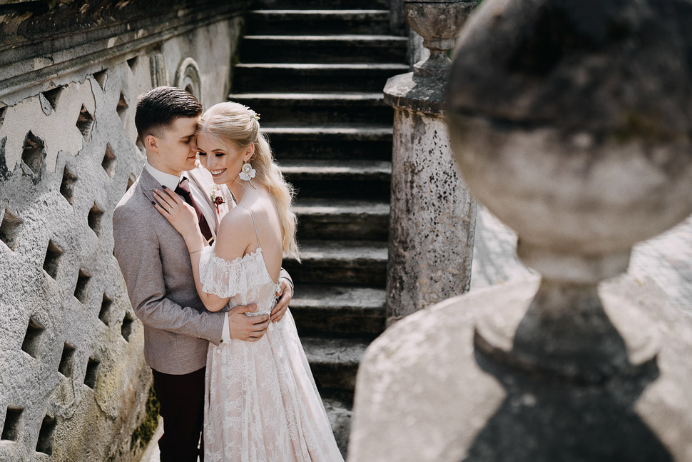 vestuviu-fotografas-plepys-GD-234
