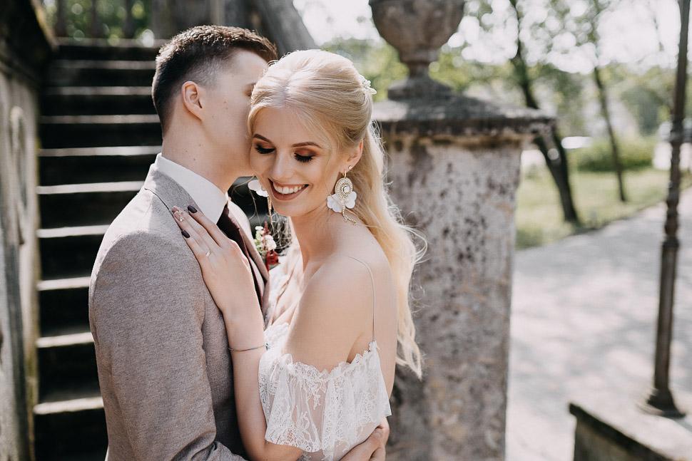 vestuviu-fotografas-plepys-GD-238