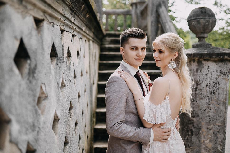 vestuviu-fotografas-plepys-GD-241