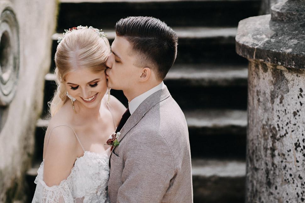 vestuviu-fotografas-plepys-GD-249