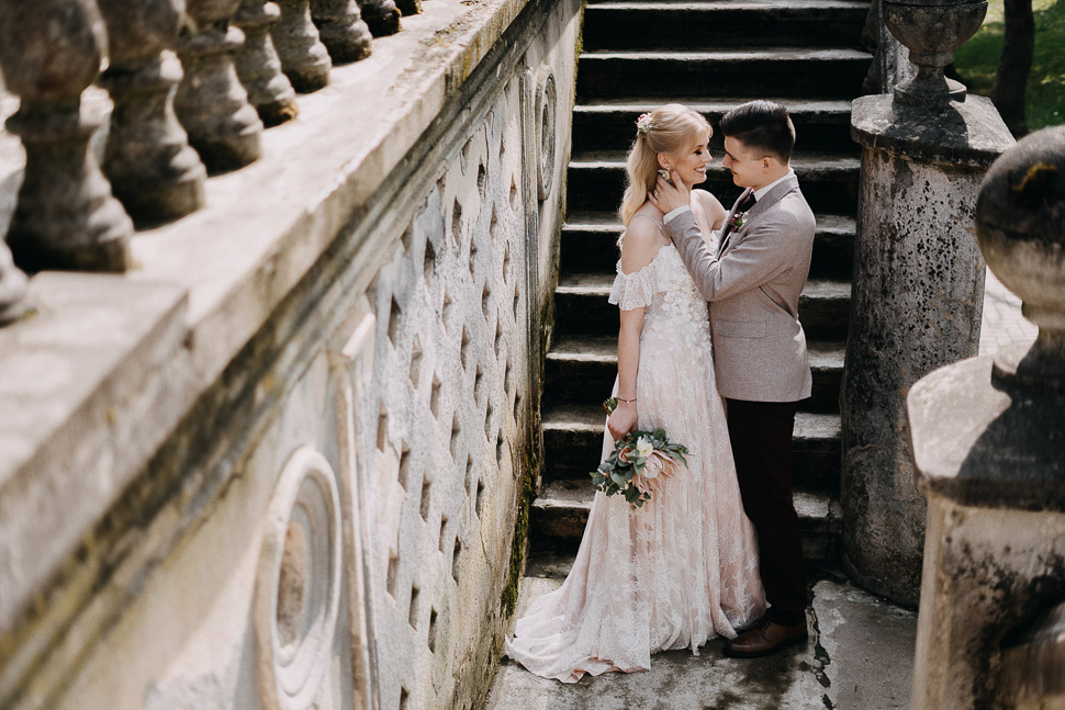 vestuviu-fotografas-plepys-GD-251