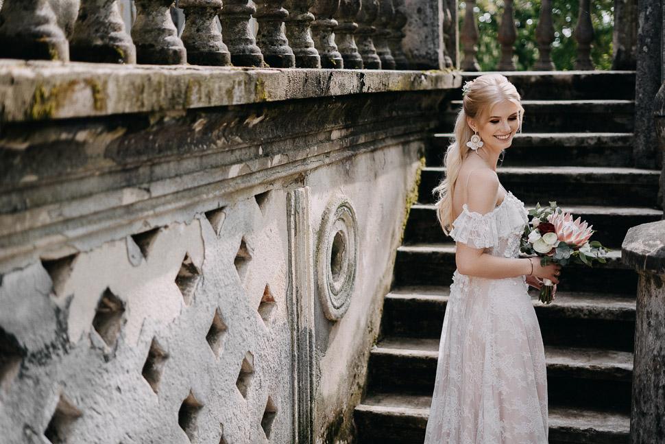 vestuviu-fotografas-plepys-GD-255