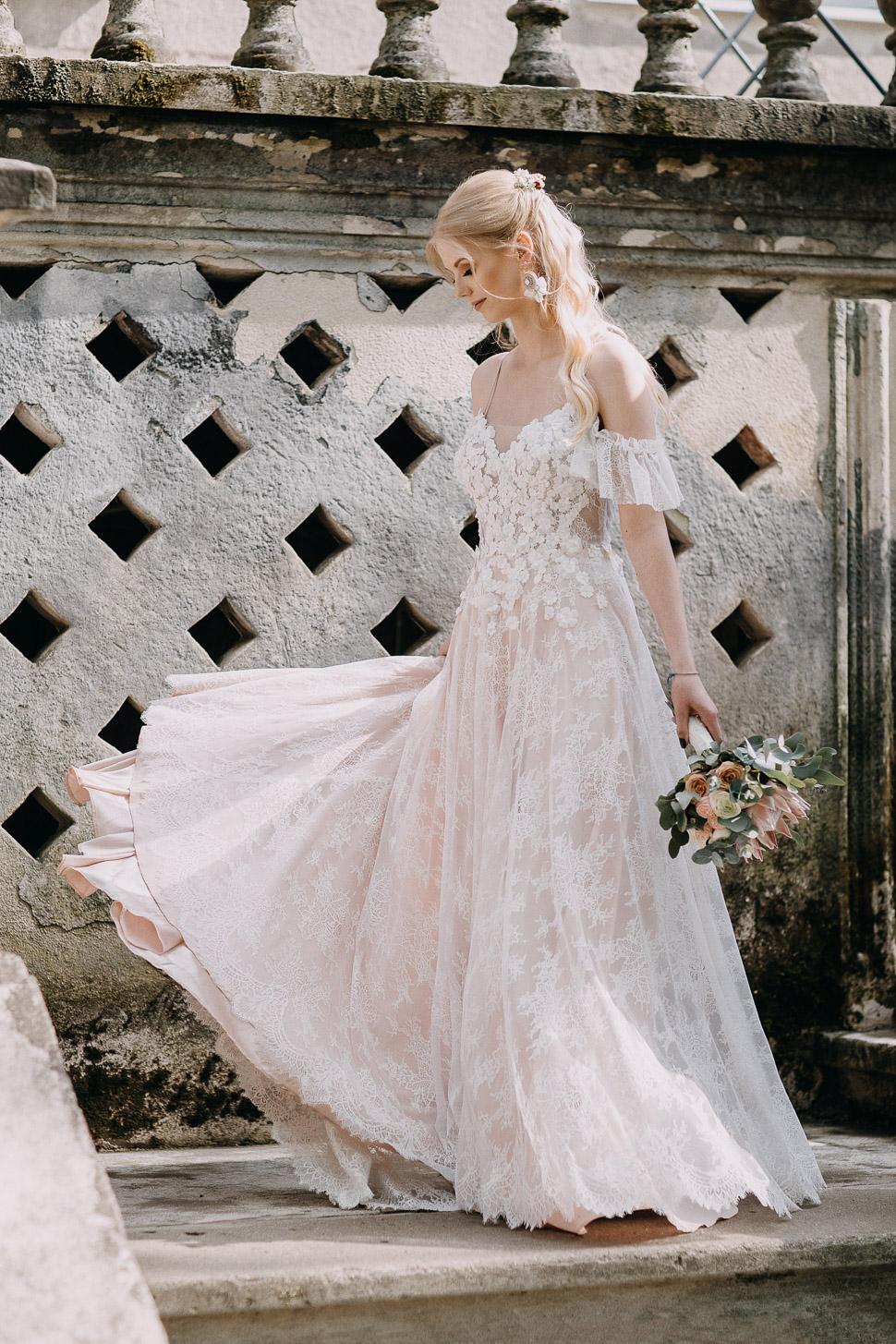 vestuviu-fotografas-plepys-GD-258