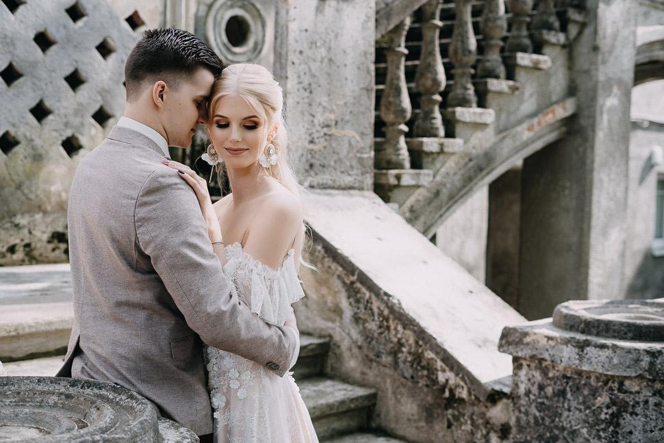 vestuviu-fotografas-plepys-GD-259