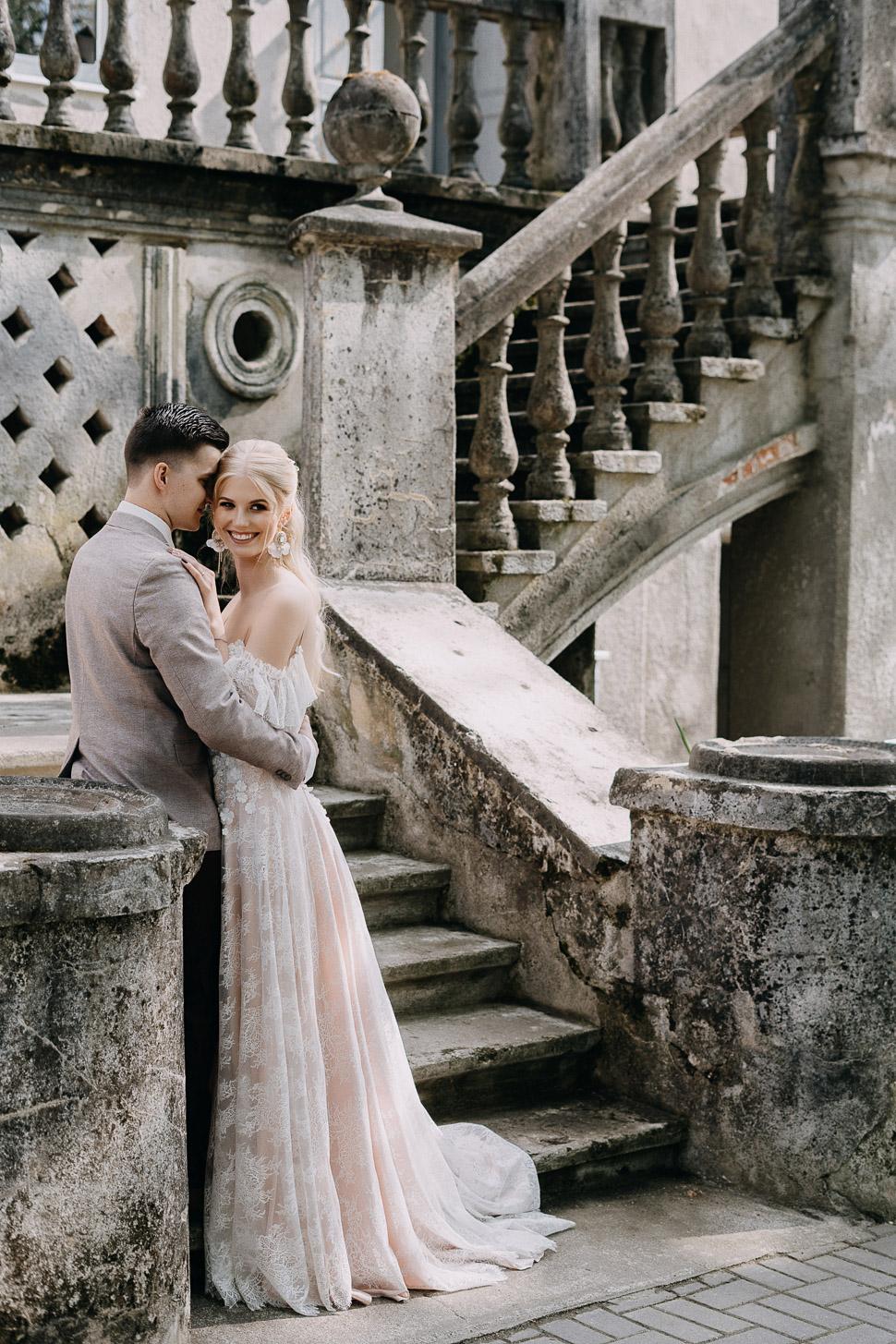vestuviu-fotografas-plepys-GD-260