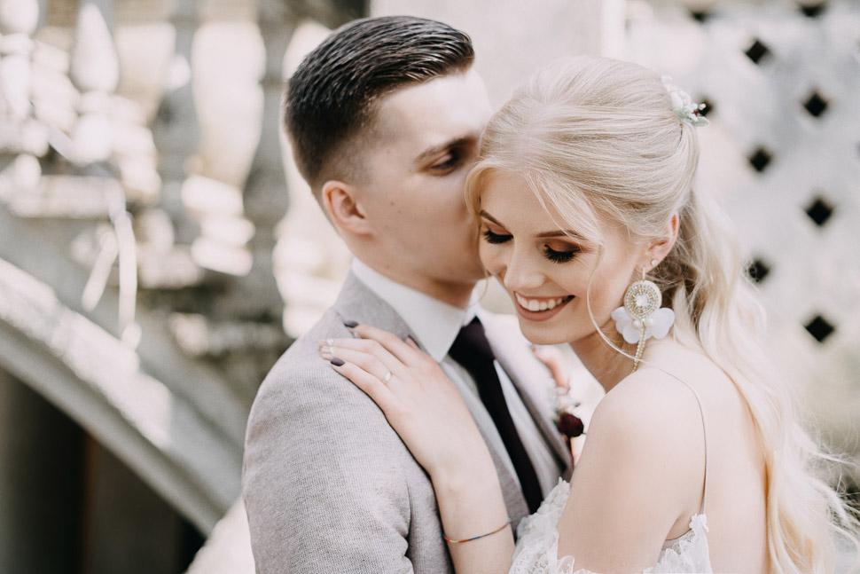 vestuviu-fotografas-plepys-GD-263
