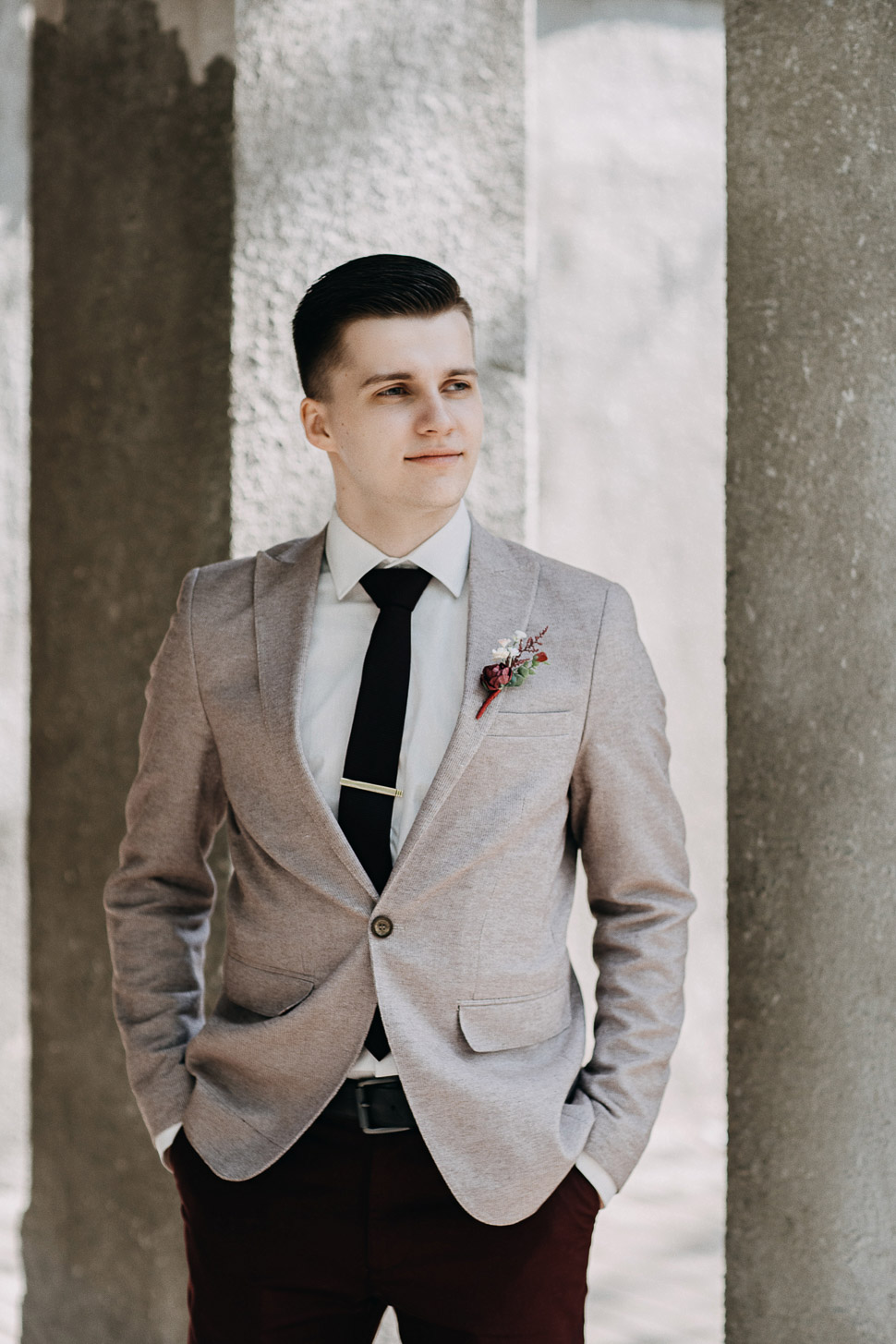 vestuviu-fotografas-plepys-GD-264