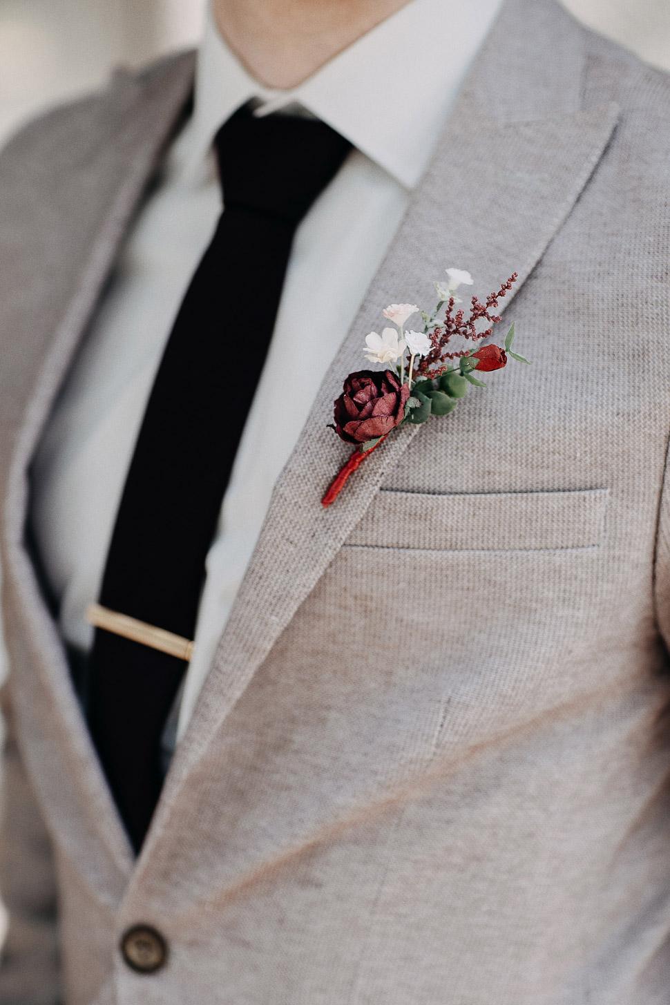 vestuviu-fotografas-plepys-GD-267