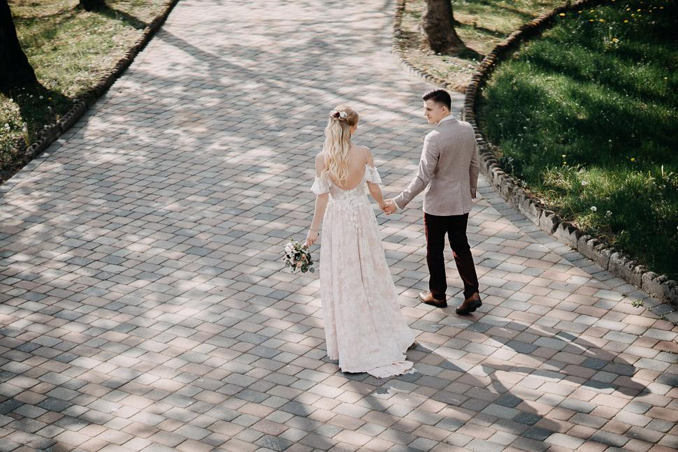 vestuviu-fotografas-plepys-GD-276