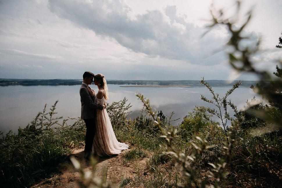 vestuviu-fotografas-plepys-GD-286